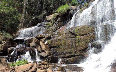 6 lugares para conhecer em Bueno Brandão (MG)
