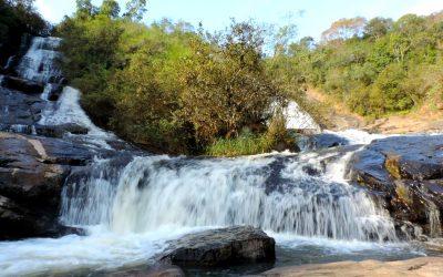 Bueno Brandão – muito além das Cachoeiras