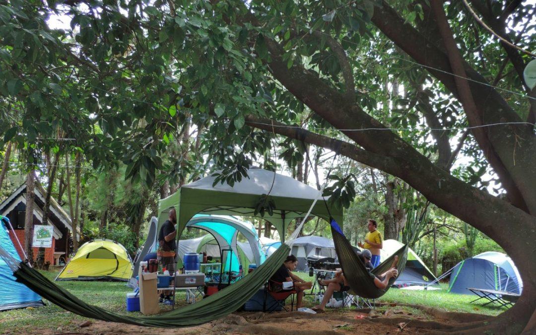 Mini Encontro de Verão – MEV 2018