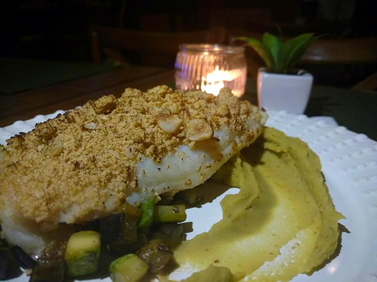 Arumã Restaurante