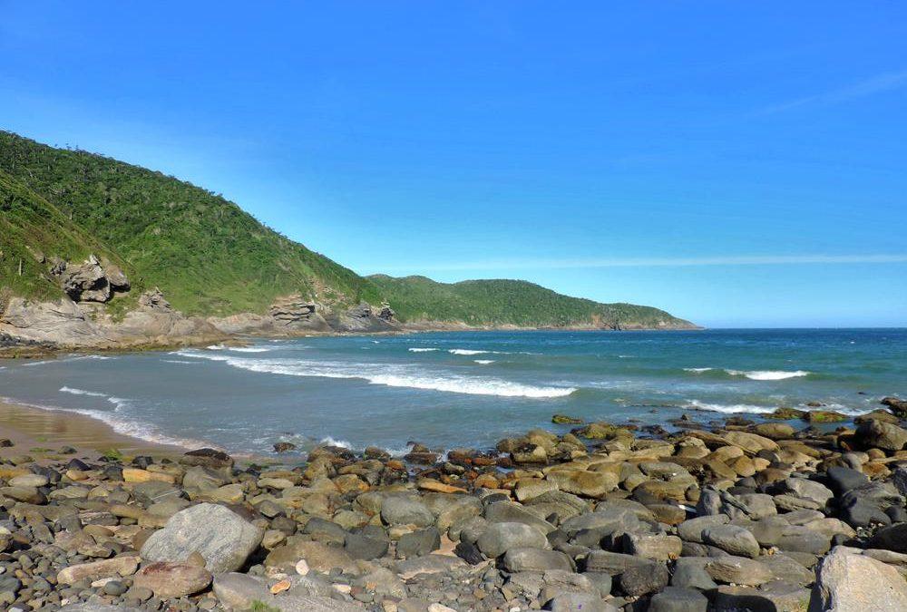 10 lindas praias para visitar em Búzios (RJ)