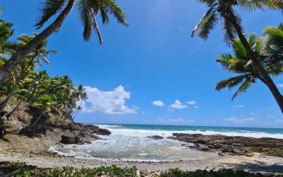 Trip Bahia 2020/2021 (Itacaré / BA)